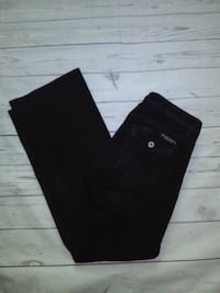 Beautiful Polo Pant , size 6 X 30  Frederick