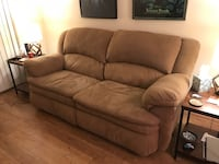 Comfy Couch for Sale Fairfax, 22031