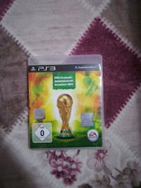 PS3 Fifa World Cup Brazil 2014 Hıdırağa, 59850