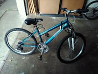 Girls bike Midwest City, 73110