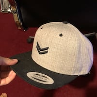 Dope hat for cheap Garden Grove, 92843