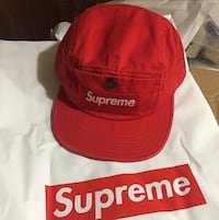 100% Authentic Supreme South Windham, 06266