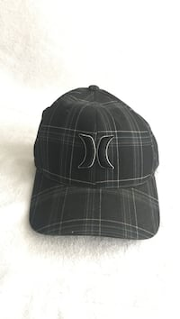 Hurley flex fit hat Oshawa, L1G 5G4