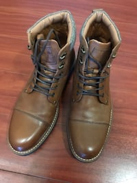 BRAND NEW SUMMER STYLISH BOOTS DEAL!!! London, N6A 2T5