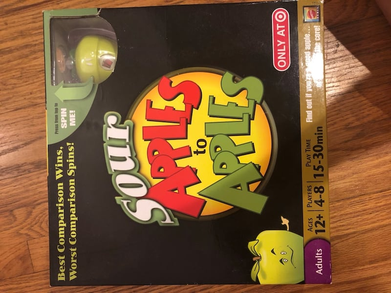 Sour Apples to Apples  ee75786a-40d3-429c-aa59-76570fe8ac18