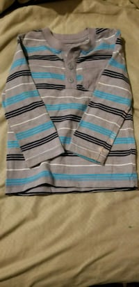 Boys Shirt size 2T Knoxville, 37914