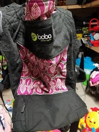 Boba baby carrier Columbia, 29223