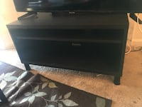 TV stand  Winchester, 22601