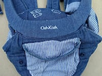 Osh Kosh Baby Carrier Winnipeg, R3L 0T3
