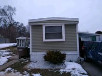For Sale 2BR 1BA