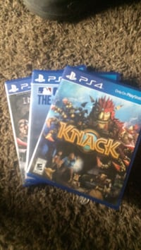 For one game 20$ and for all of them it will be 60$