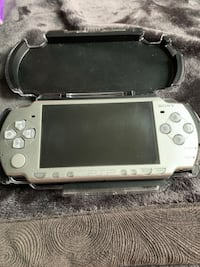 Modded PSP 2000 Point Of Rocks, 21777