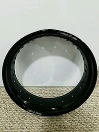 Warp 9 Elite Supermoto Rim Severn, 21144