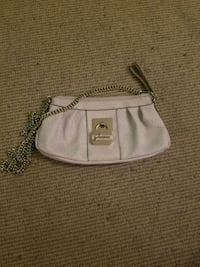 Guess Cross Body / Clutch Bag