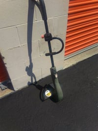 Grass Hog Trimmer 2230 mi