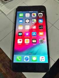 iPhone 7plus shipping only  River Edge, 07661