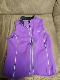 Ralph Lauren Active Vest Plymouth
