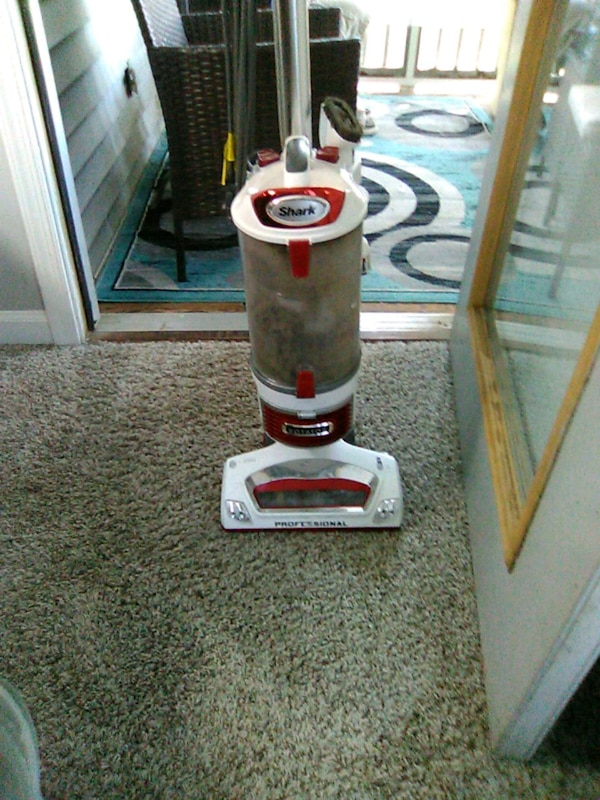 Used Shark Professional For Sale In Raleigh Letgo