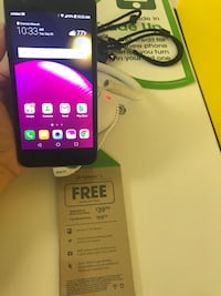 Free phones when you  switch to Cricket Wireless Farmers Branch, 75234