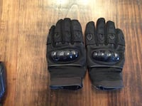 OLYMPIA MOTORCYCLE GLOVES  Middletown, 21769