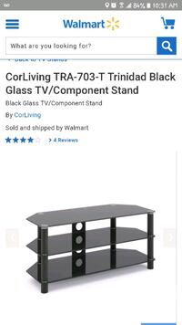 Tv stand Mississauga, L5J 0A5