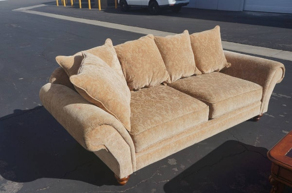 Groovy Sofa For Sale 001 Clearance Sale All Furniture Must Go 50 Irvine Pdpeps Interior Chair Design Pdpepsorg