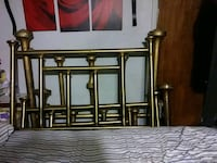 Two old brass bed El Paso, 79903