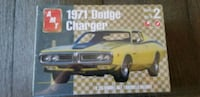 New 1971 dodge charger  Palmdale, 93552