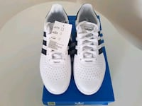 ADIDAS ORIGINAL  Gothenburg, 421 45