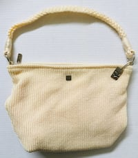 Lina Handbag - EXCELLENT/GENTLY USED/CLEAN CONDITION See other offers.