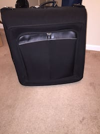 Timberland Business Travel luggage Alexandria, 22311