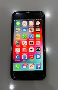 Iphone 6 64GB Excellent Condition Unlocked Milton