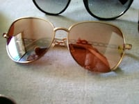 BRAND NEW LADIES SUNGLASSES Las Vegas, 89102