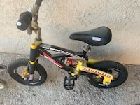 Boys bike  Boulder City, 89005