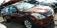 2012 - Nissan - Altima 2000 down buy here pay here McAllen