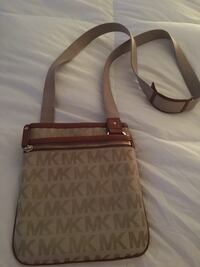 MICHAEL KORS crossbody purse Montréal, H4R 3L6