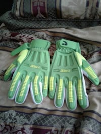 Safety Gloves  Beaumont, 77705