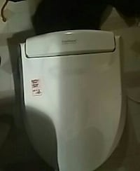 Intelliseat model ISB-200 560 mi