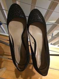 Zara pumps 39 Lund