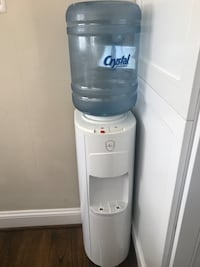 Water Cooler Hot/Cold Rockville, 20852