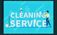 Cleaning Services for all your in home, at work and on the go needs. Housekeeping, Auto Detailing, Commercial, Residential, and Yard Work. Hammond