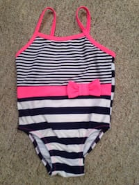 18 month Swimsuit  Lincoln, 68507