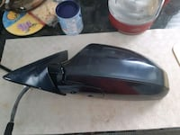 Fx35 Side mirrors. Also works on Murano