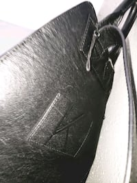 Real'leather Kendall&Kylie BP retails:400$ Oak Grove, 97222