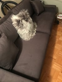 **BRAND NEW SOFA** Brampton