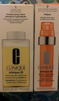 Clinique ID  Torrance, 90504