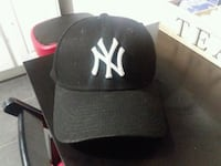 Casquette Colombes, 92700
