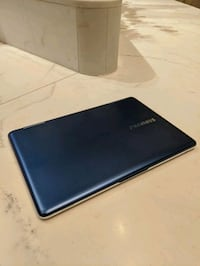 Samsung Notebook 9 Pen 2019