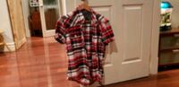 Boys size 14, excellent condition Mississauga, L5A 1X7