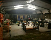 Yard sale 07/21 from 6am to 1pm  Sulphur